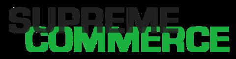 G28hrb9qdu43mvxjtcmg supremecommerce logo