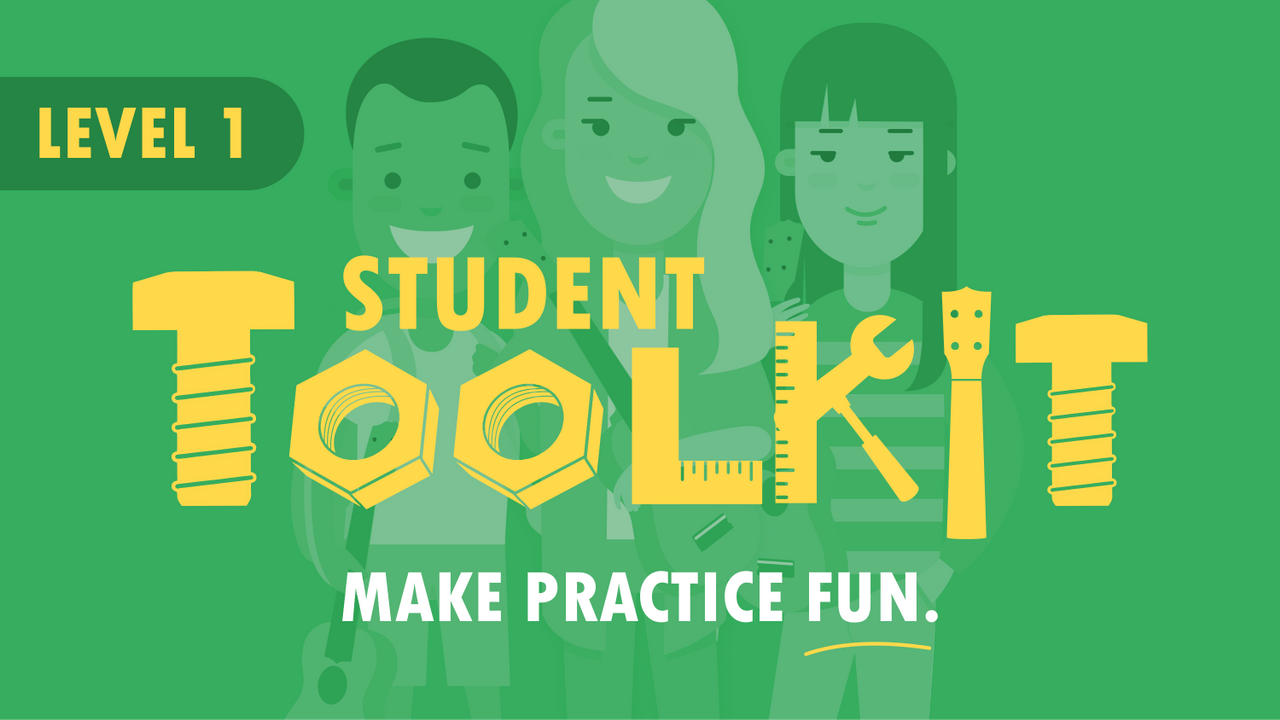 Xekodc8ns5azhyfbnw7s student toolkit poster 5   level 1