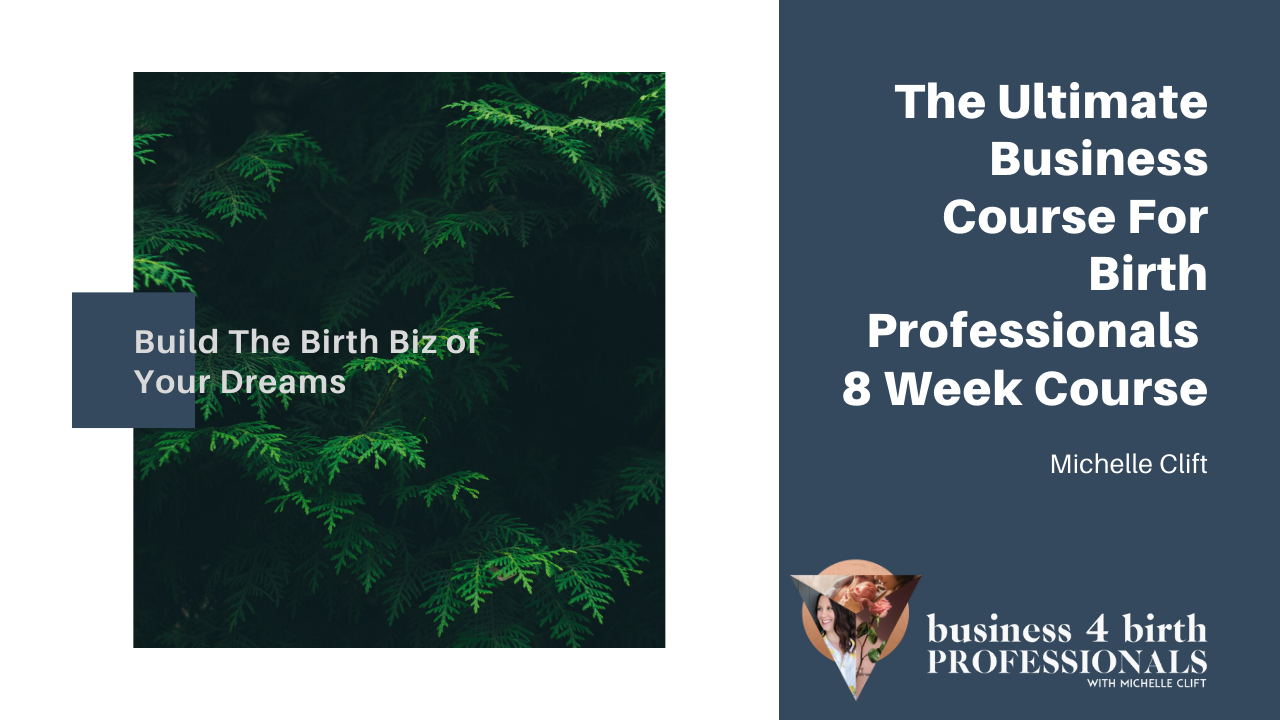 Aacfueqmcdxeptthtf0q your birth business blueprint cover image