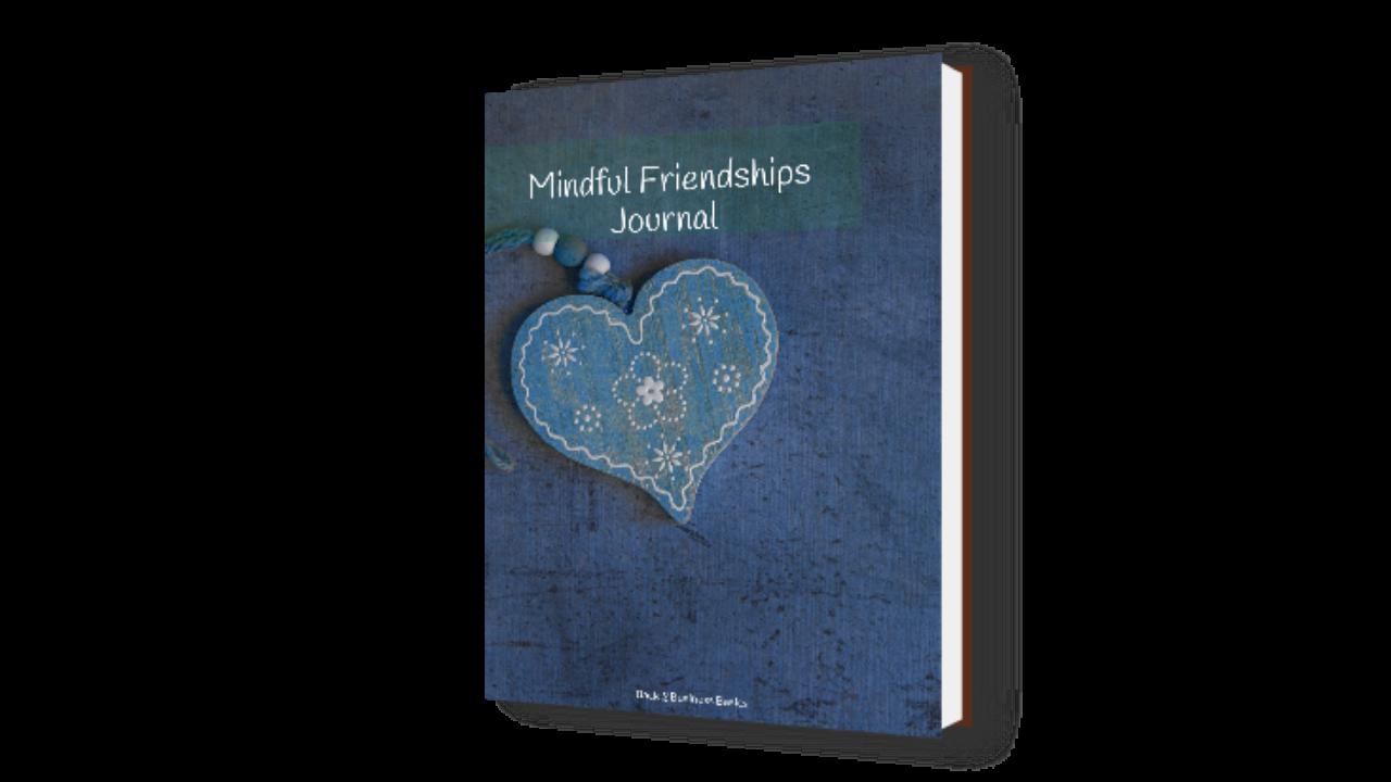 Xejqwiegsa6nmzsjt4mz friendships thumbnail