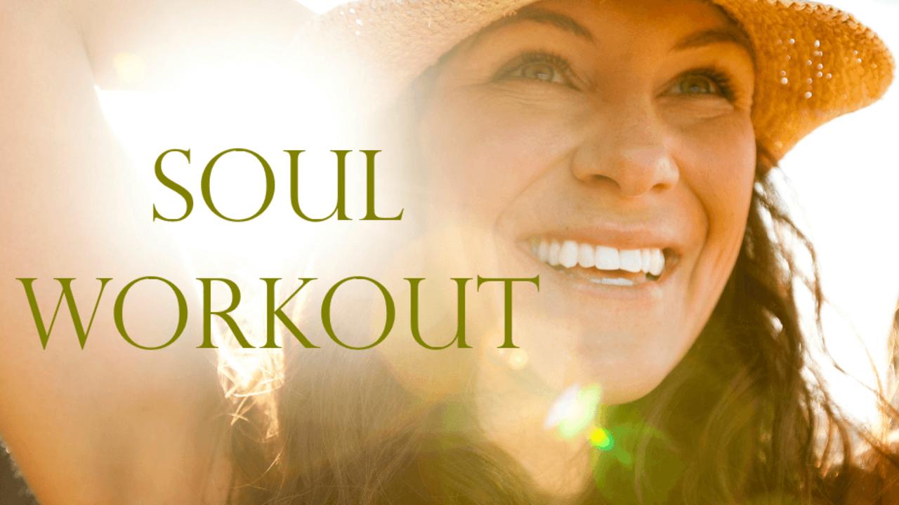 2hygdpvjsmmkvygpxmbi kajabi soul workout3