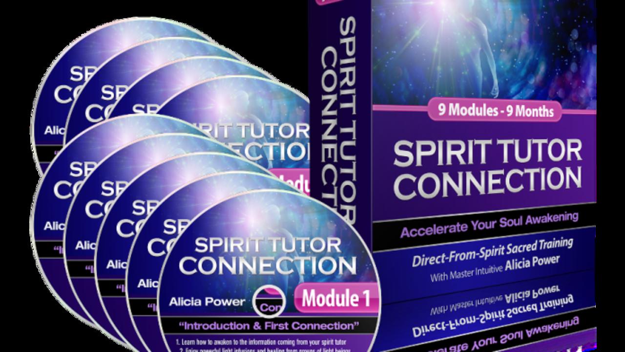Ofvcren2rioeh7uy0oag spirit tutor connection small 12