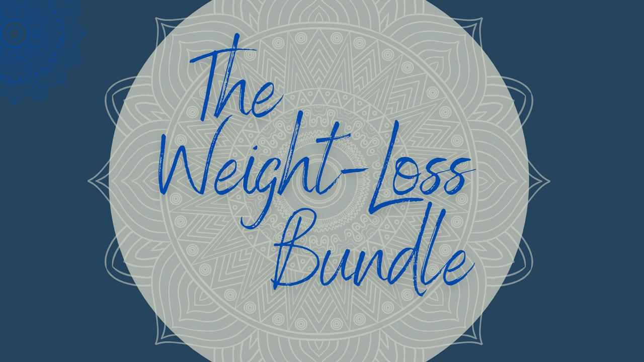 Fu0prc8rqzwncltmunyd weight loss bundle