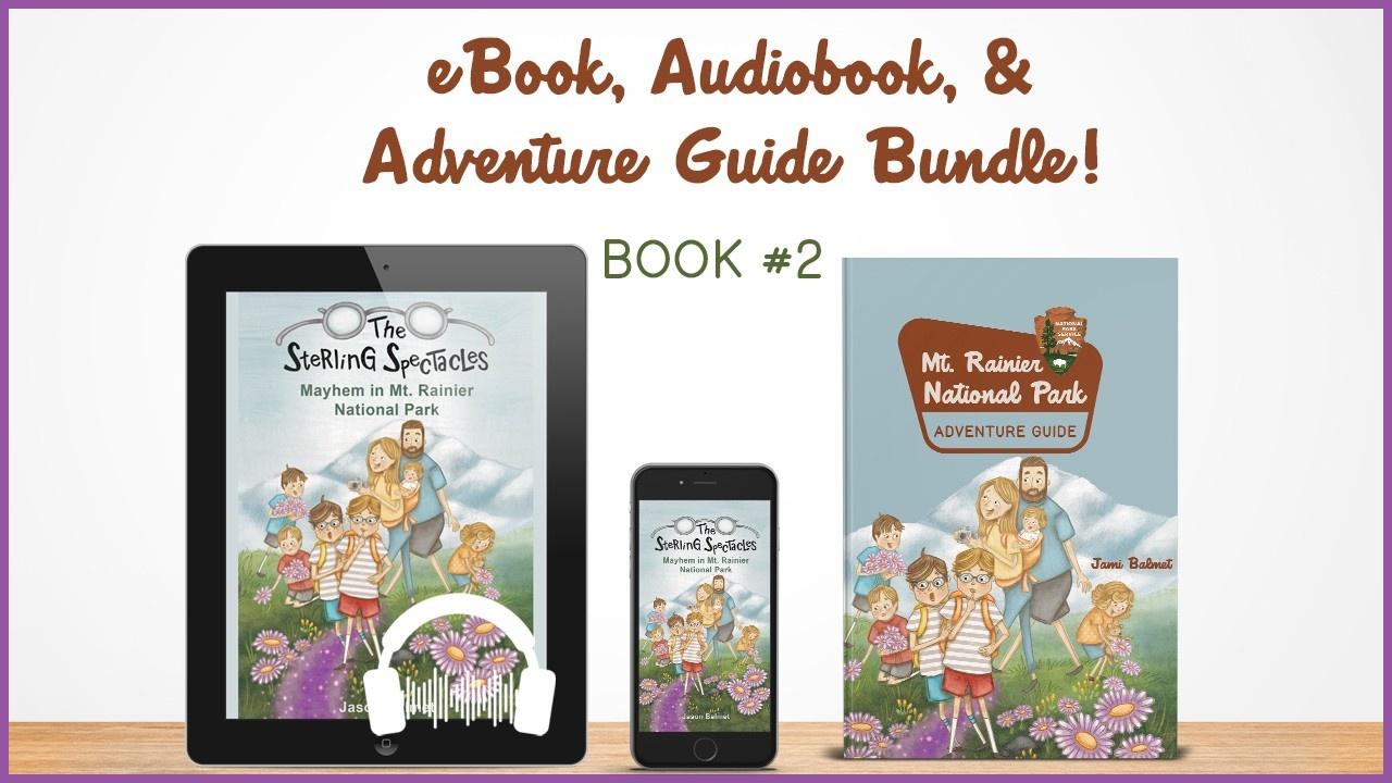 9z9dlodptrwu8mwwqmc2 book 2 digital bundle