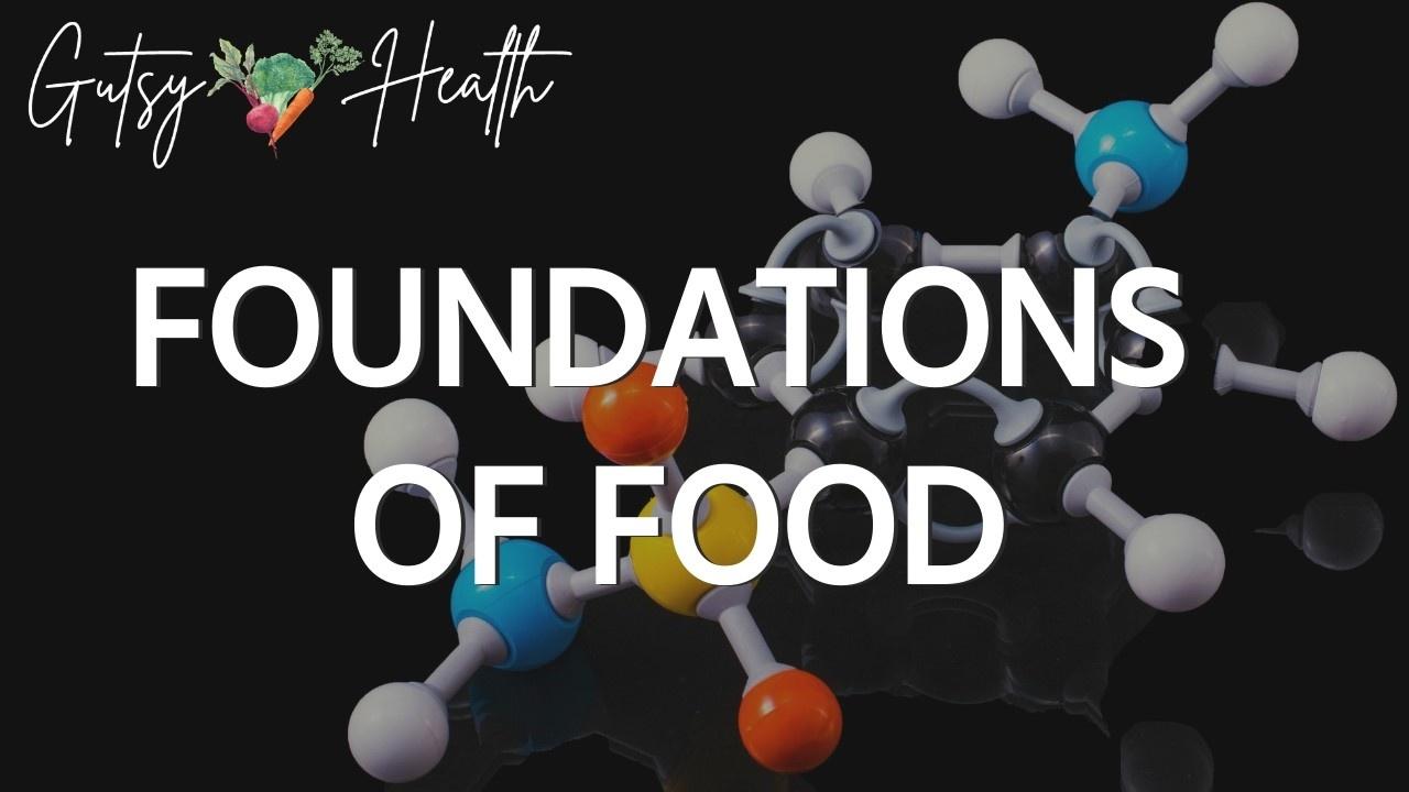 Hjxsxbj0tty92zwcqh3m foundations of food graphic 2