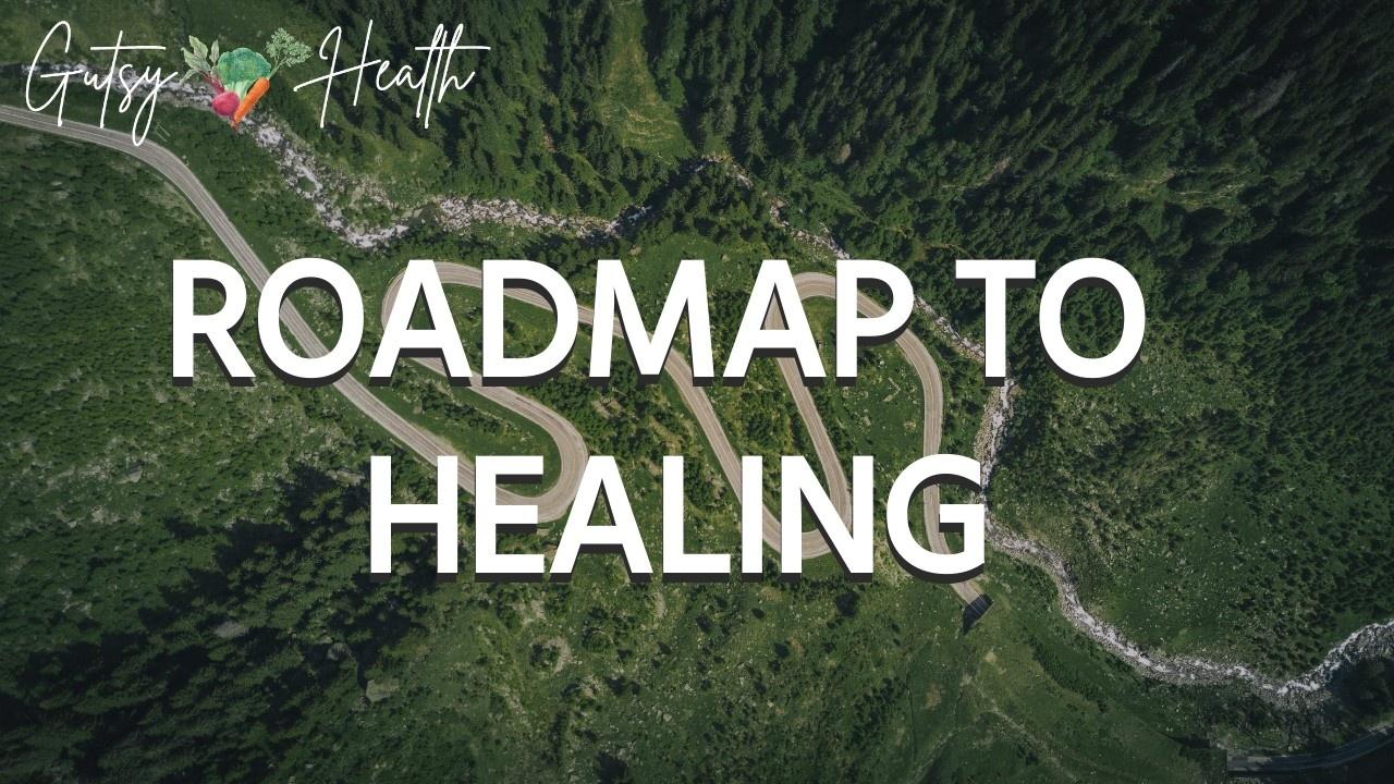 Iu4mbuhr5azpnx1kltba roadmap to healing graphic