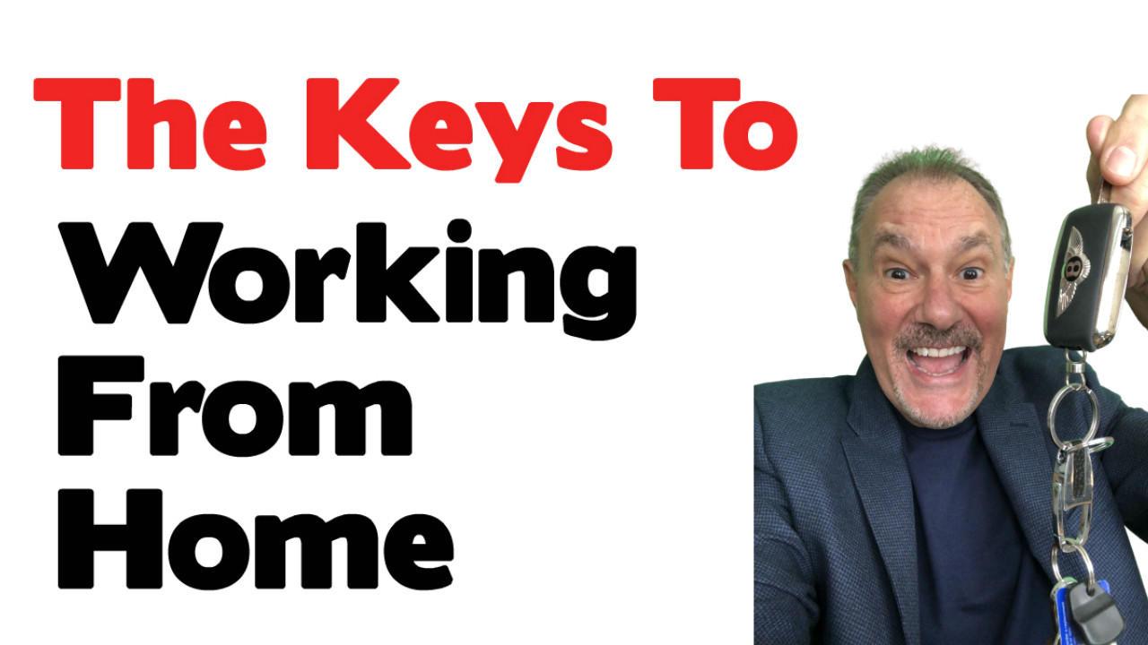 Gnikdz6qrd6wqv1l8wyz key to use
