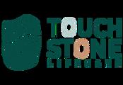 Hqpckcolthokhclm45of tlc logo trans 540x400