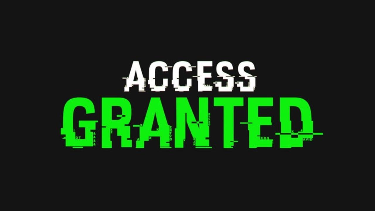 Qionxmkq9alu3k6wxekw accessgranted