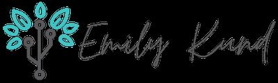 Juzubxldtookftcfposd emily kund script logo