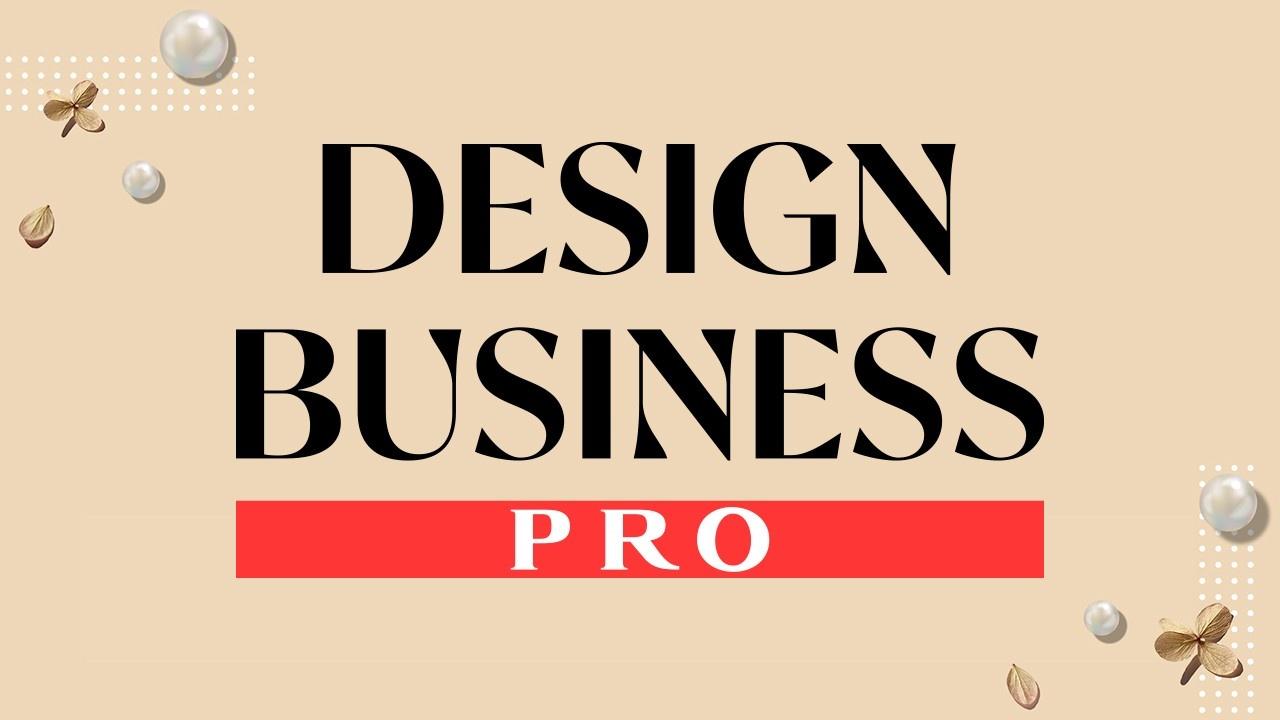 J5kn6gwsyoooyzoxkd07 design business pro 1280 x 720 thumbnail