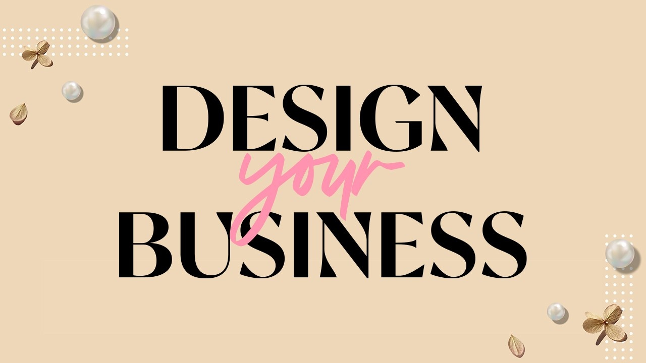 Uf7mpyvprdio2zrlvfcj design your business 1280 x 720 thumbnail