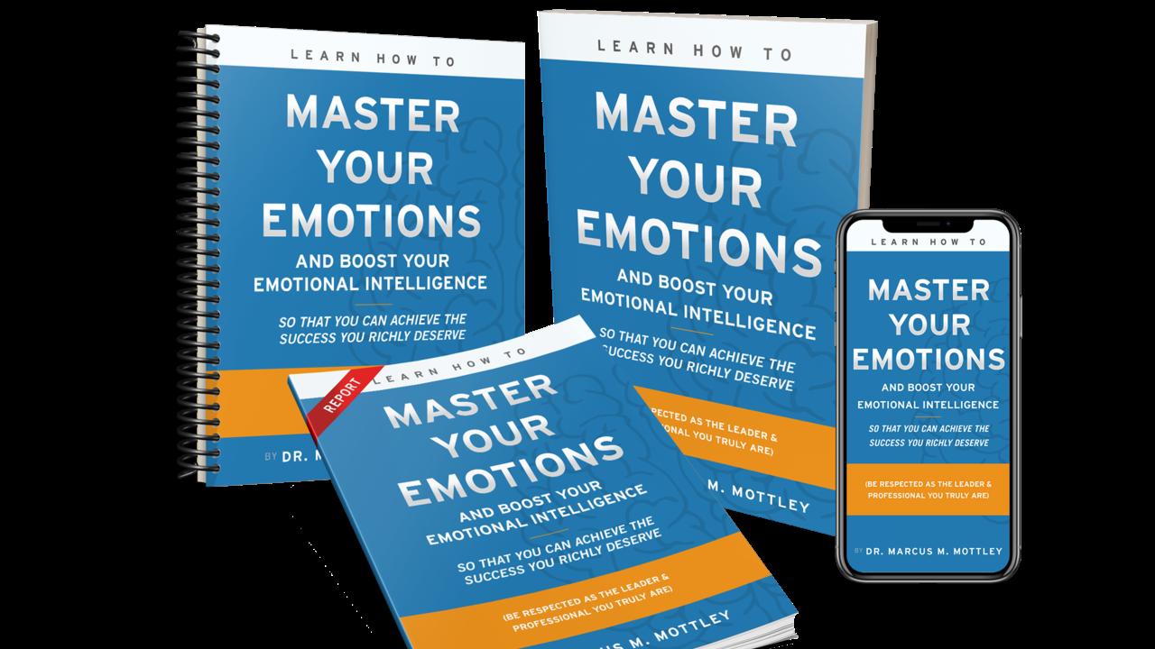 Whhsidkgrisjmajf6dkg emotional intelligence 1 3
