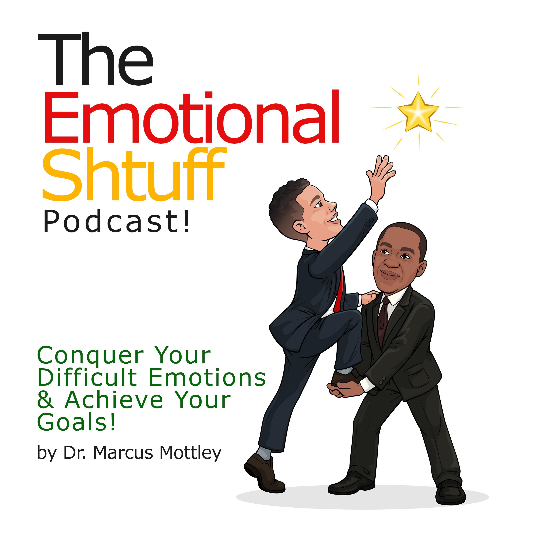 Emotional Shtuff Podcast