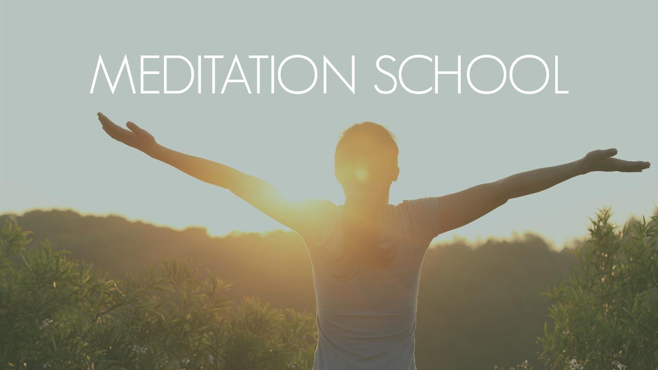 Wn2ktxugsdixqypewqvv meditation school 1