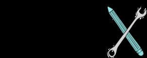 Hcornaxbsjckvthtes1j logo 6 no background