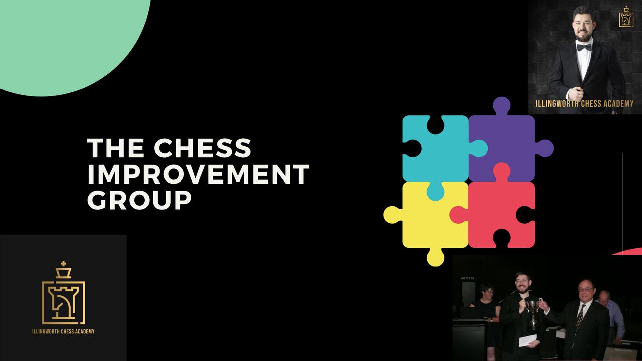 Qmq27oq9qls4mrxvdjp0 the chess improvement system 1