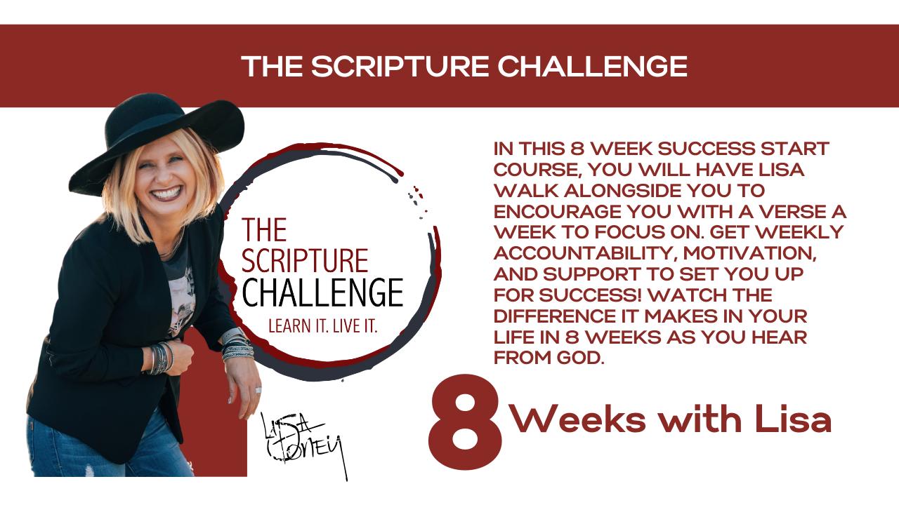 Rw2bcjqetzc5yncb4agw copy of the scripture challenge copy 6