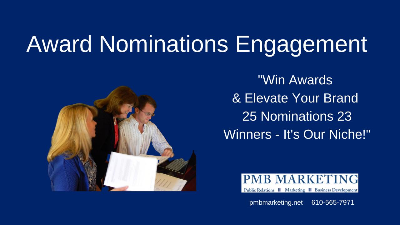N0xdmupvspspg365lifp awards nomination engagement kajabi