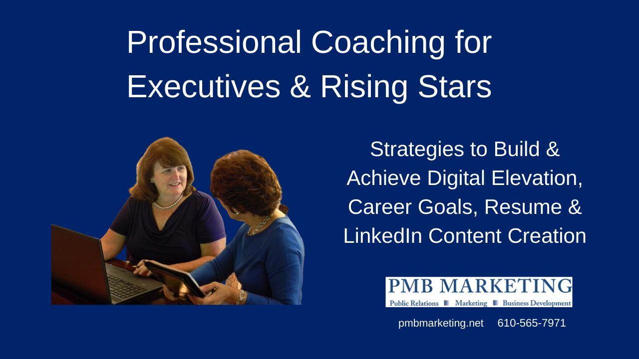 Rlny2votesxwbunketpo professional coaching for executives and rising stars kajobi