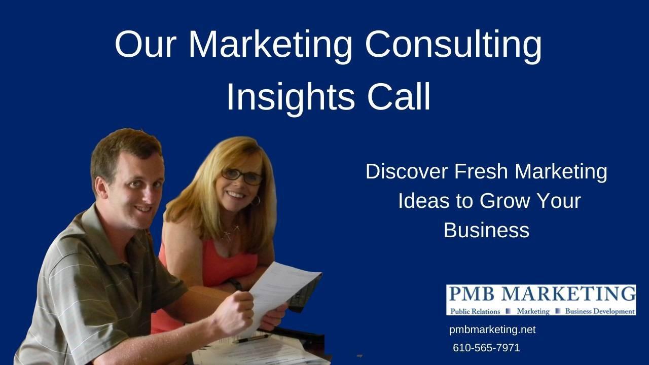 Wweh1dddsv6hlqjmgcbq hja9uk0qcu4z1jowt9qa marketing consulting insights call kajabi 1