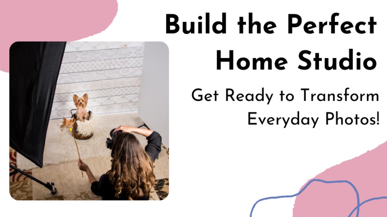 Al9yasqcrcuhal7inbub build the perfect home studio