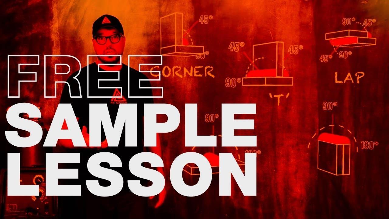Agalehsjr2msstgdqcwe sample lesson offer