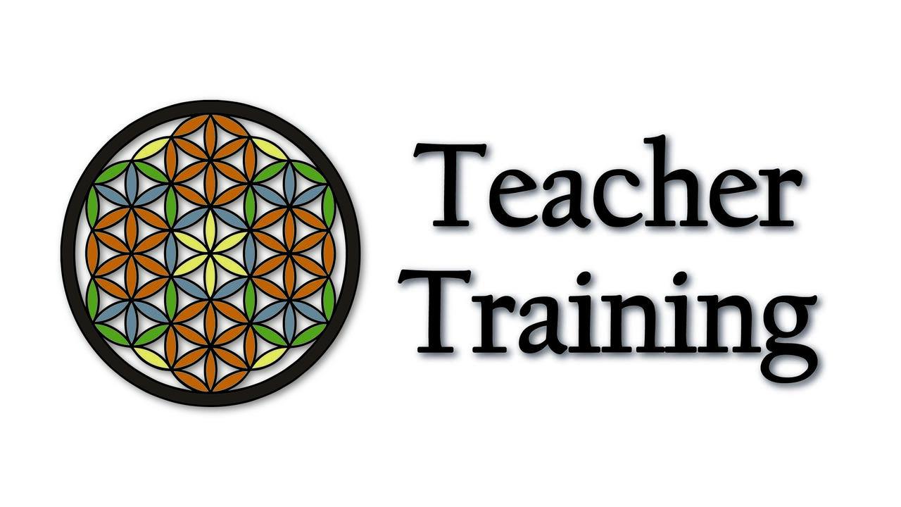 Beprdh9staef8hp1d93q shaking medicine logo teacher training   1280x720 01