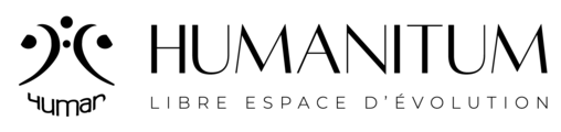 Nofsqzzkrsa5mimuk98j humanitum logo 03 v2