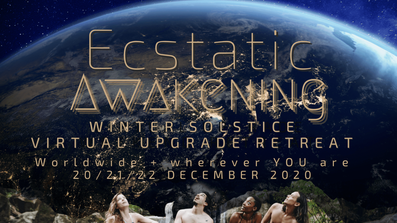 Lx37gixtqckgn9mz7jh4 qugufp1yq5y750vx5ps0 ecstatic awakening winter solstice retreat 2