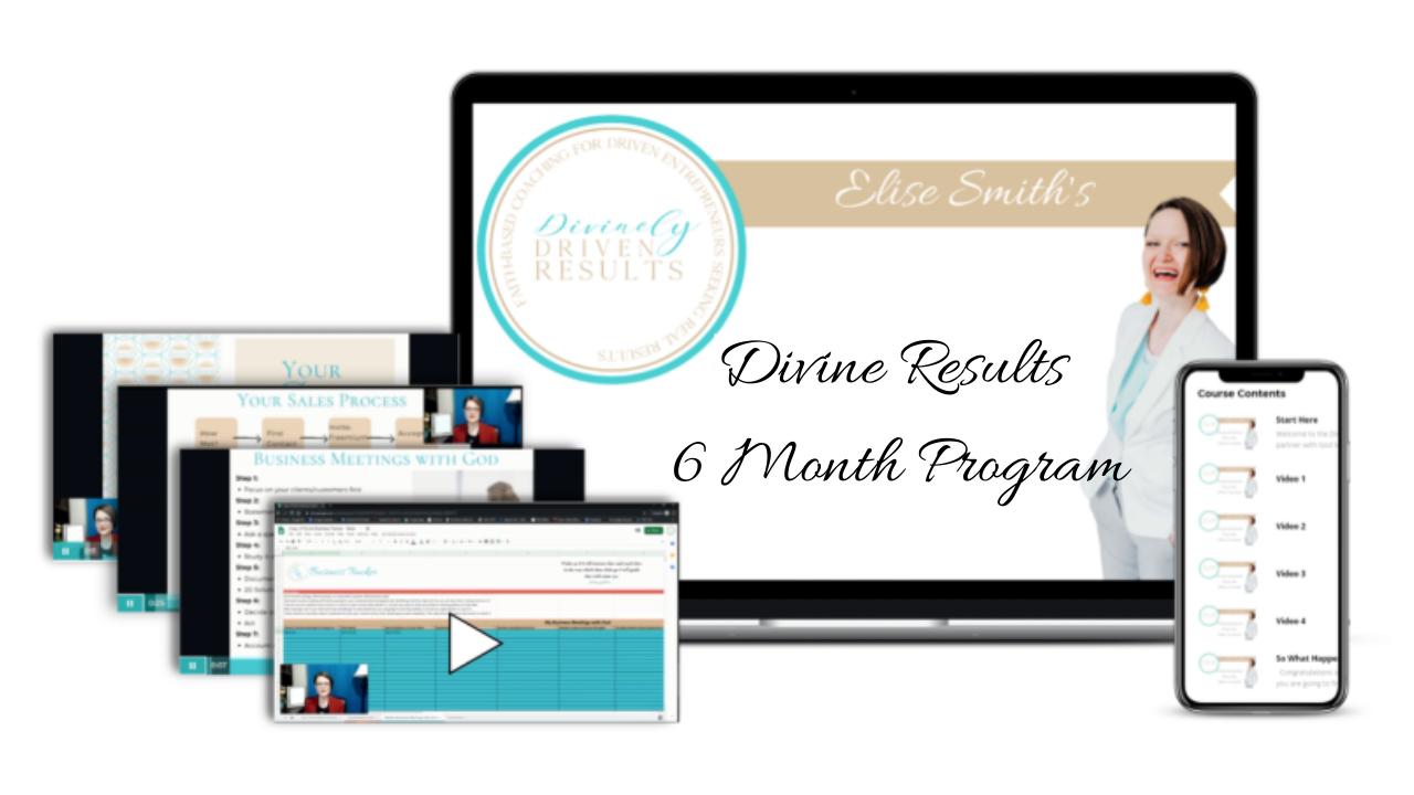 Q8orb5rsssm4qxsiqcoa divine results 6 month program