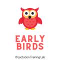 6vl1fuzjrvylckubuoiv early birds logo 1