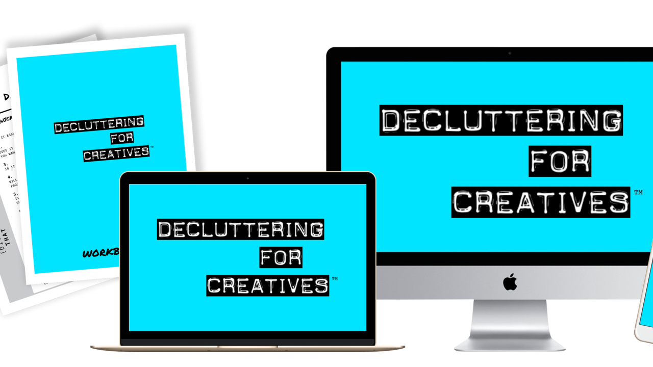Lmxtnau1ru2cdzpsxqel decluttering products all copy