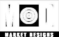 Q2bhdmvkq5qq2velsmic marketdesigns apo svalley neu1