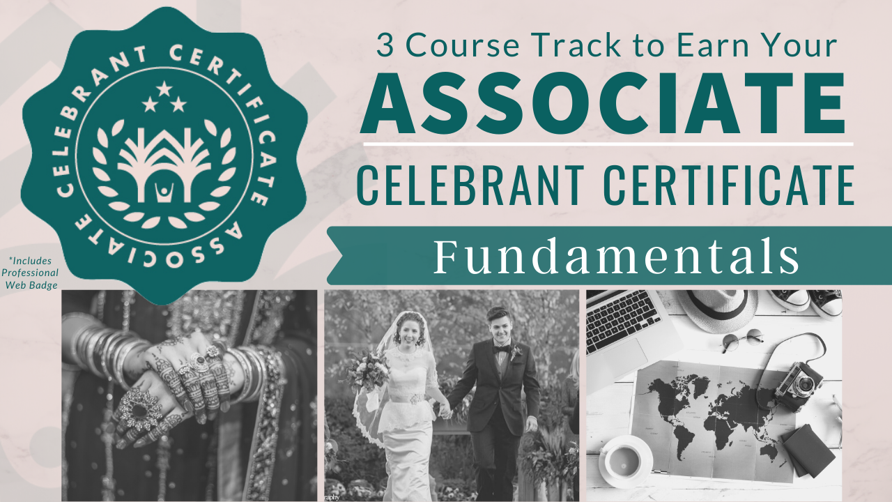 37vicrglsxskoqj2gjl1 associate celebrant academy certificate fundamentals