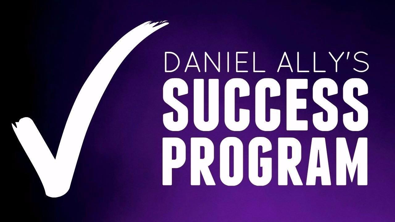 P8rek0c9qyoysc4lgtfy bti5yd1sqhq9ntbm9snd success program