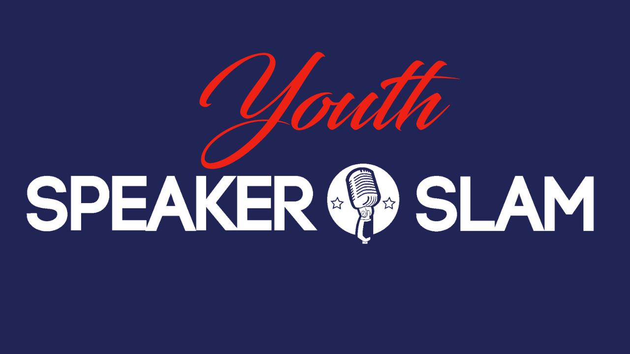 Mzftooufqi8clz74gkcf youth speaker slam
