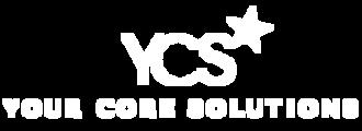 Hb3khkuftrcyqwq0racr ycs inverted logo