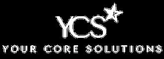 Loye2vuruycjlrrzkkiq ycs inverted logo
