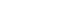 Oz6o1ycbtqa4rcdttd3j ycs inverted logo