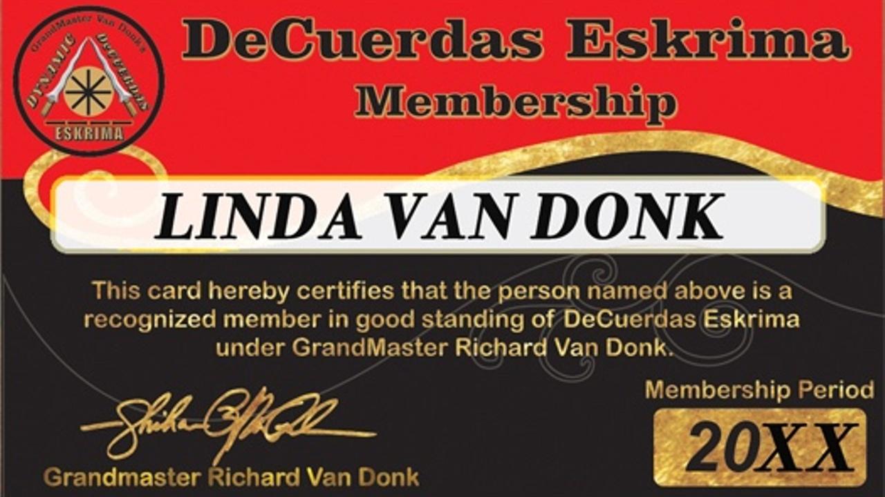 Vkna1ylyslo2judpnzep eskrima membership card web