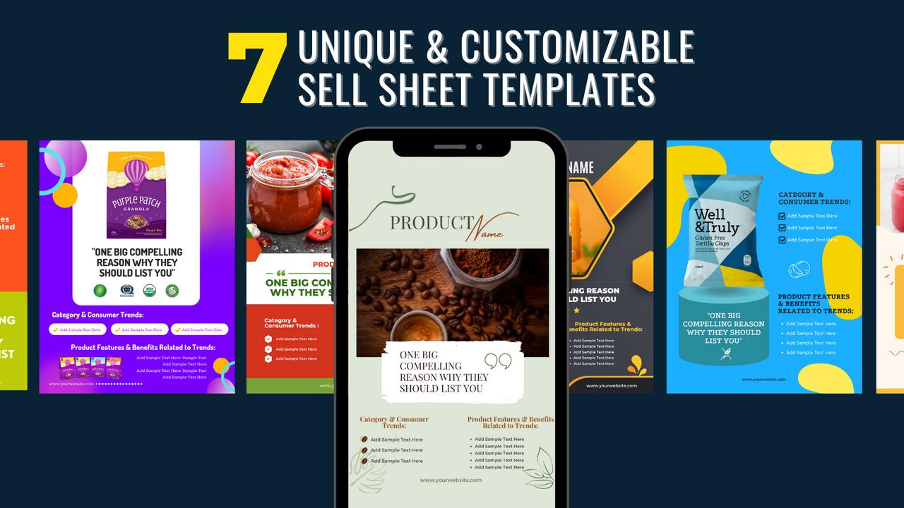 3oeuladrthcwes4jlgz3 sellsheets templates