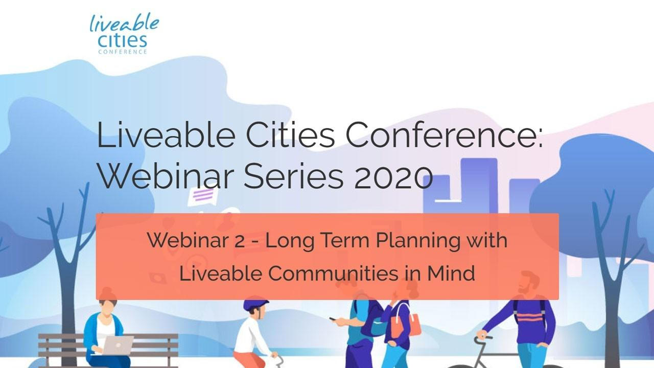 Rfyy5ngfrksjivc1iweg liveable cities conference webinar series 2020 webinar 2 kajabi