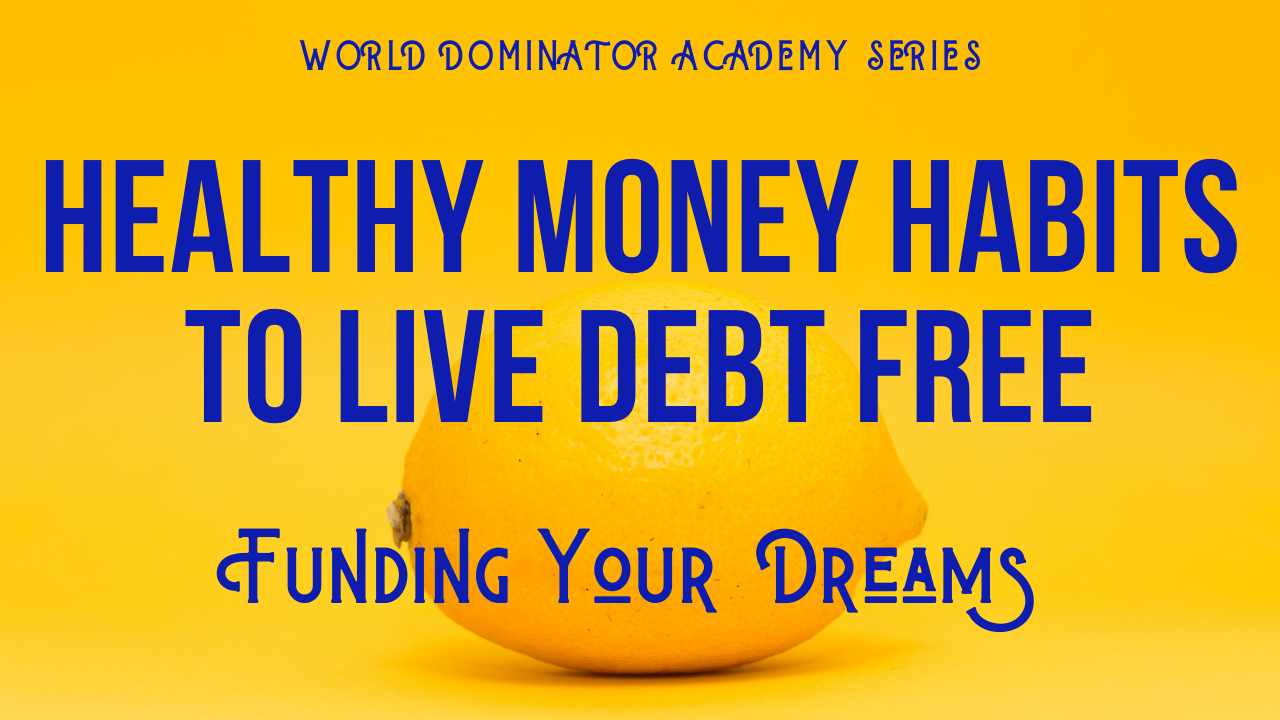 Ihnyh8dfsewowswmh5ls fund your dreams