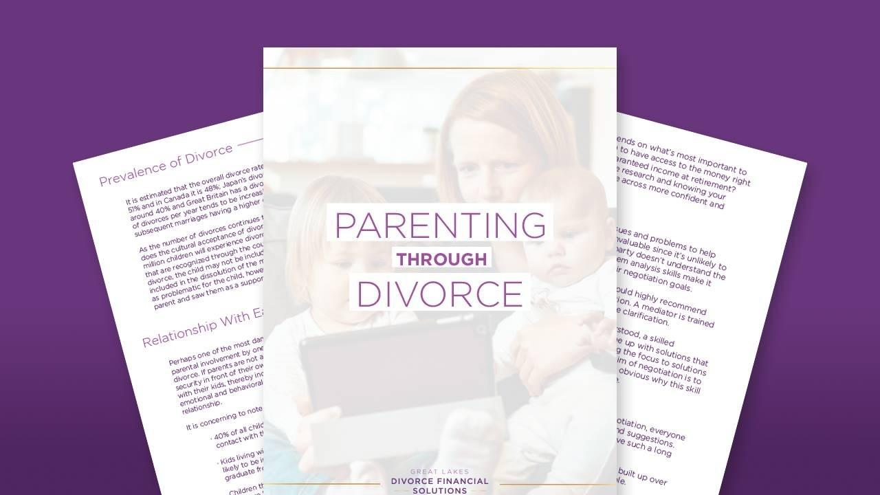 Qrgfyo8tsiw6qulvkugo parenting through divorce poster image