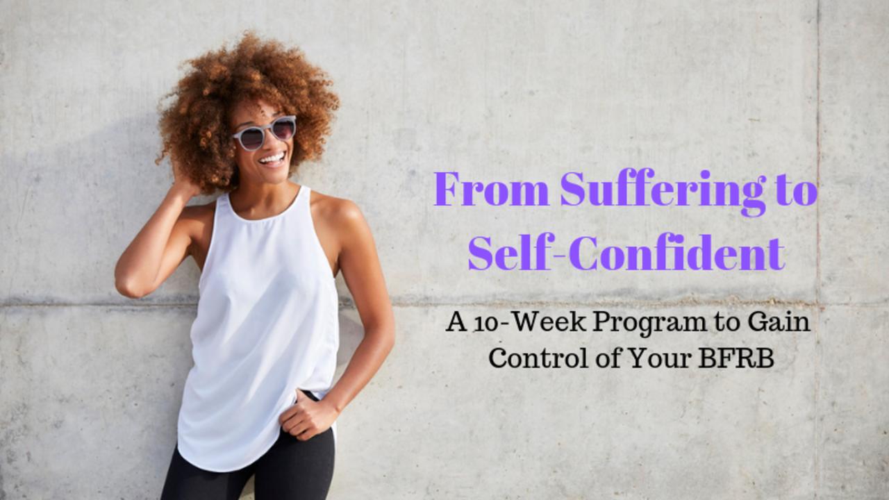 Ztgff96tkmqzblqf3j89 from suffering to self confident