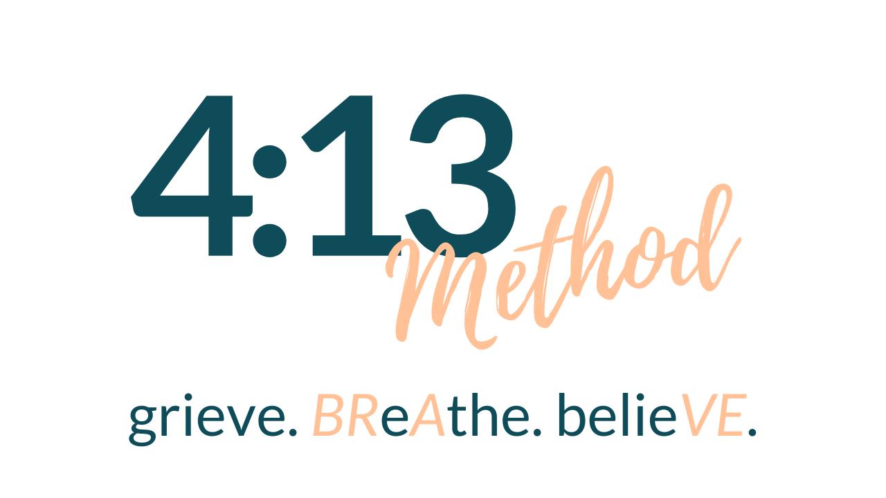 T2dxuvlq3sjeoolrwnva 413 method logo 2