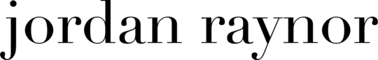 Gbkespsxsmakq0dch8pn 2mdpb8nyrcszb7fw6mzn lxmmip3qdq1kju7jhelu 1fnkyulkr2kexdbdnq3g jordan raynor logo black