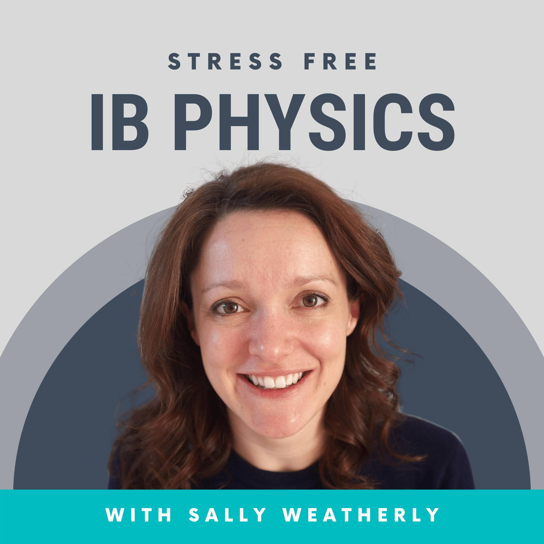 Stress Free IB Physics