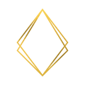 Hpcb6yjjs1cnpsljyszs logo fond transparent